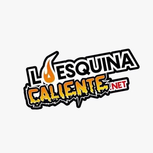 La Esquina Caliente.net's avatar