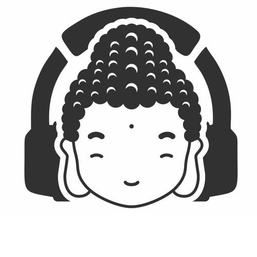 Buddha Pod's avatar