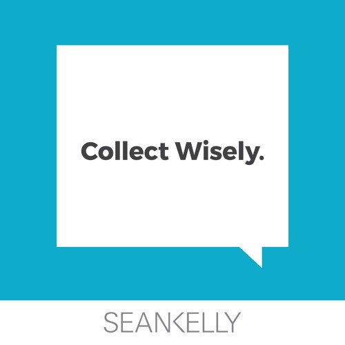 Collect Wisely.'s avatar