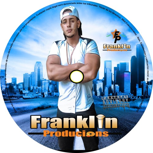 Franklin Producions ®'s avatar