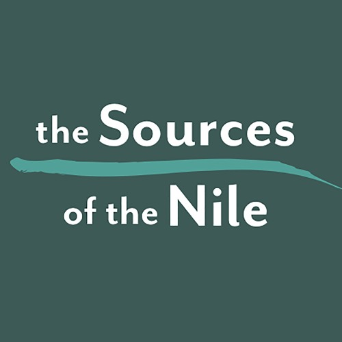 The Sources of the Nile's avatar
