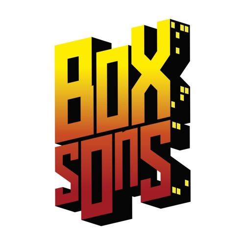 BoxSons's avatar