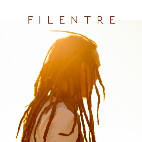 Filentre's avatar