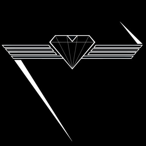 PullmanStandard's avatar