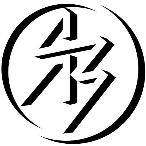 RB Street's avatar