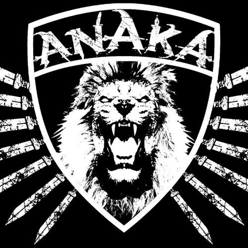 Anaka (Official)'s avatar