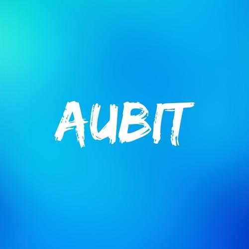 AUBIT's avatar