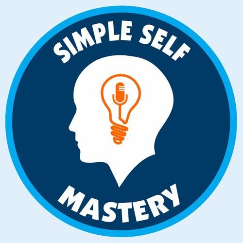 Simple Self Mastery's avatar