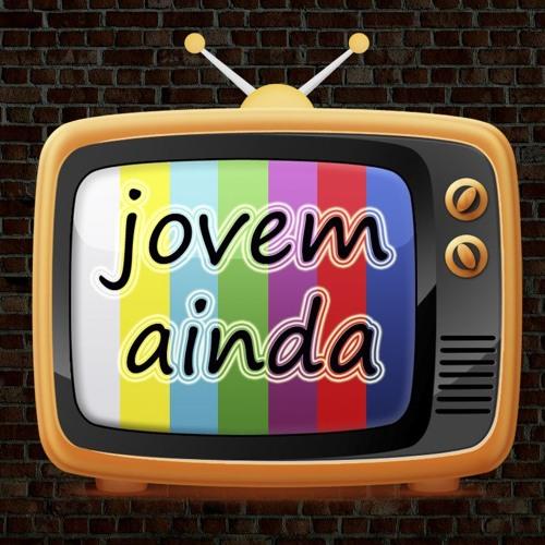 Jovem Ainda's avatar