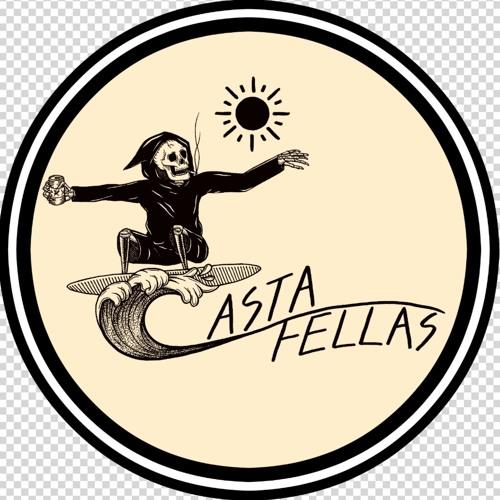Castafellas's avatar