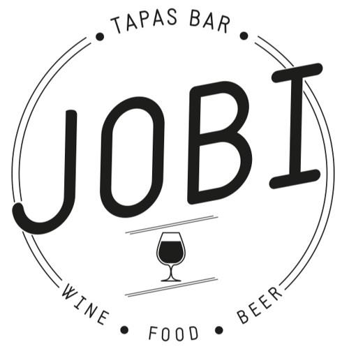 JOBI's avatar