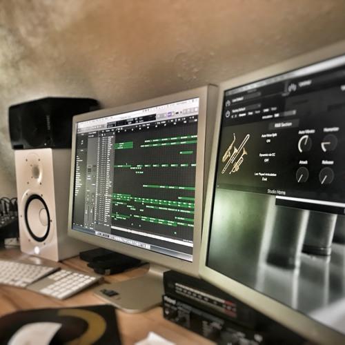 Hemusic producties's avatar