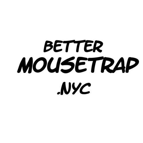 A Better Mouse Trap's avatar