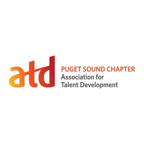 ATD Puget Sound's avatar