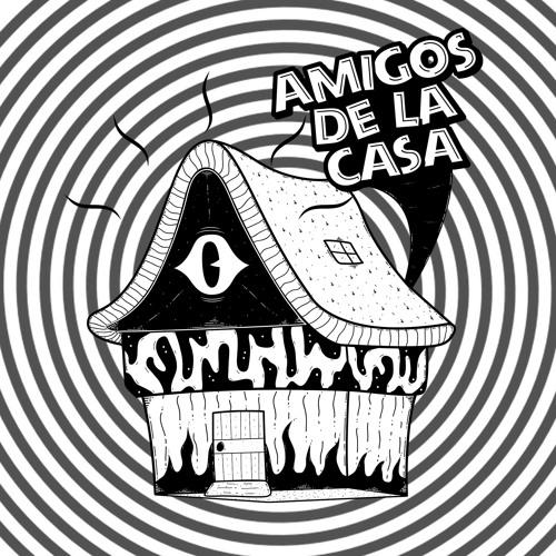 Amigos De La Casa's avatar