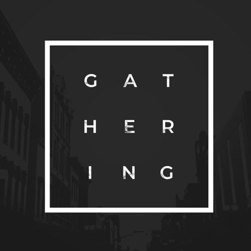 The Gathering's avatar