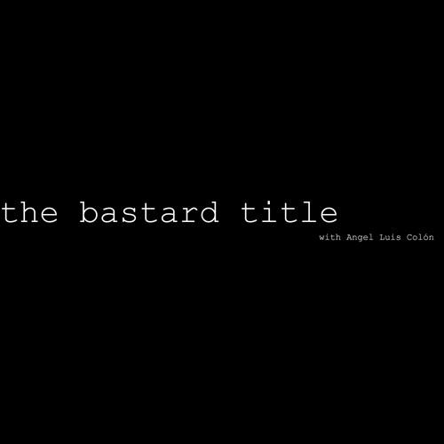 the bastard title's avatar