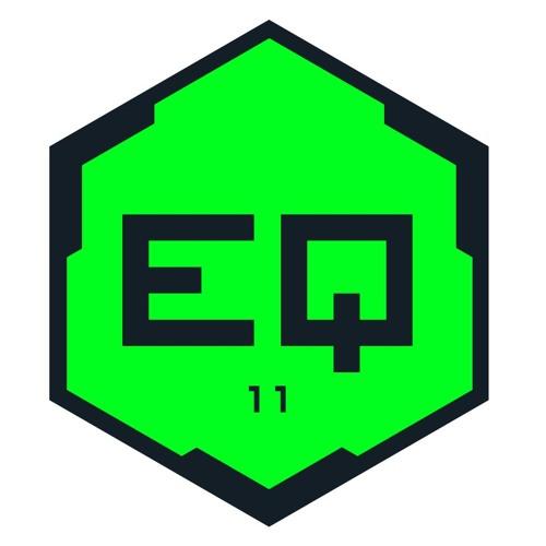 EQ11's avatar