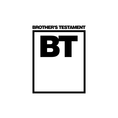 Brother's Testament's avatar