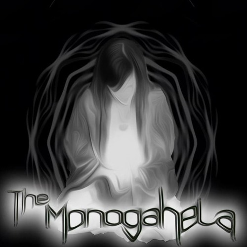The Monogahela's avatar