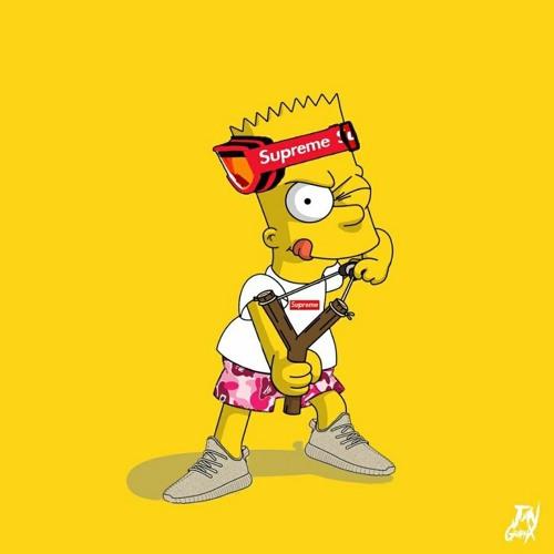 SM Lobo's avatar