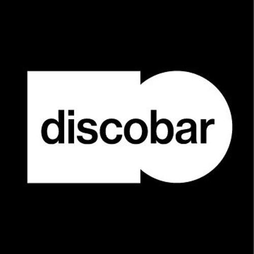 discobar's avatar