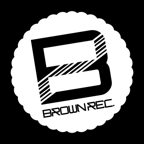 Brown Records ©'s avatar