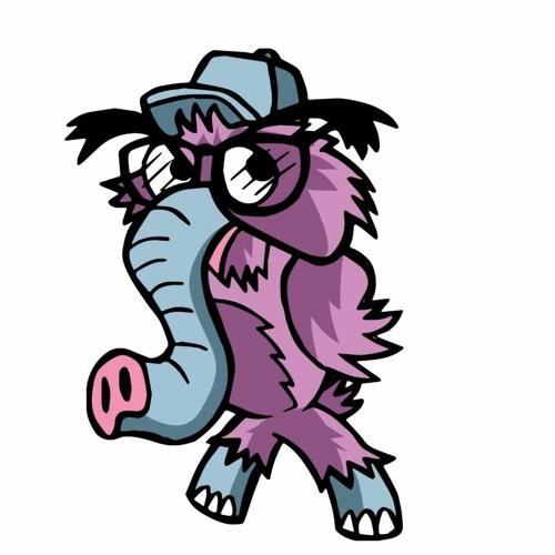 durhambeat's avatar