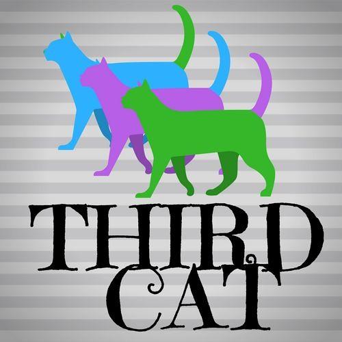 Third Cat's avatar