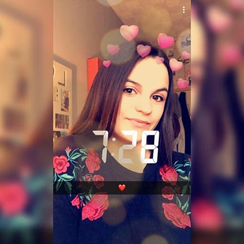 Lea Gavelle's avatar