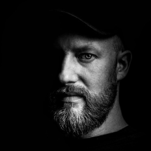 Stefan Braatz's avatar