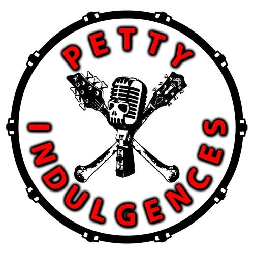 Petty Indulgences's avatar