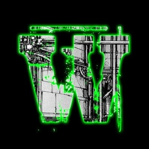 W.O.M.B.'s avatar