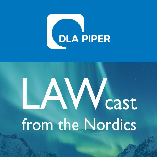 LAWcast from the Nordics's avatar