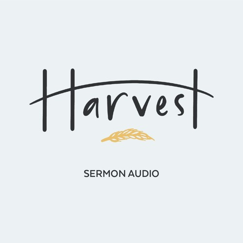 Harvest Bible Church's avatar