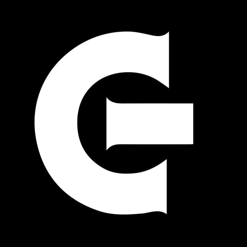 Girlchild's avatar