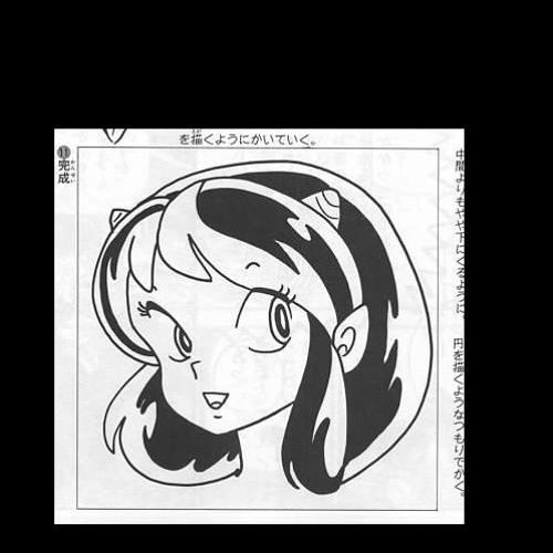 Bull_ridr's avatar