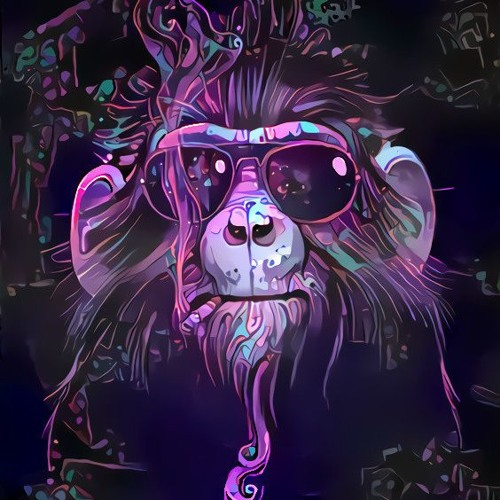 shtankybeats's avatar