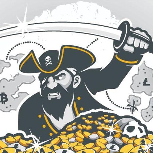Captain Crypto's avatar