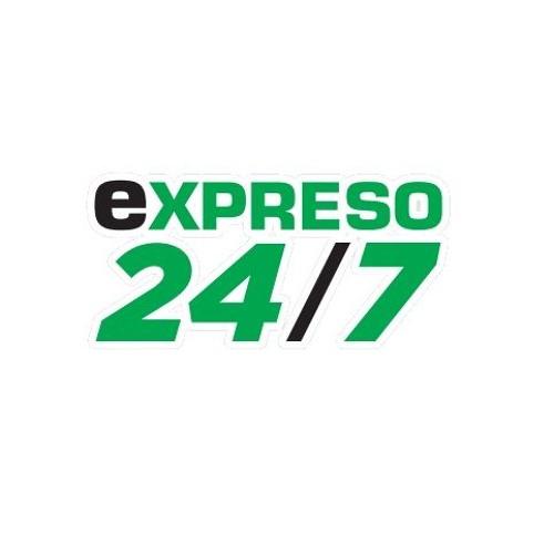 Expreso 24/7's avatar