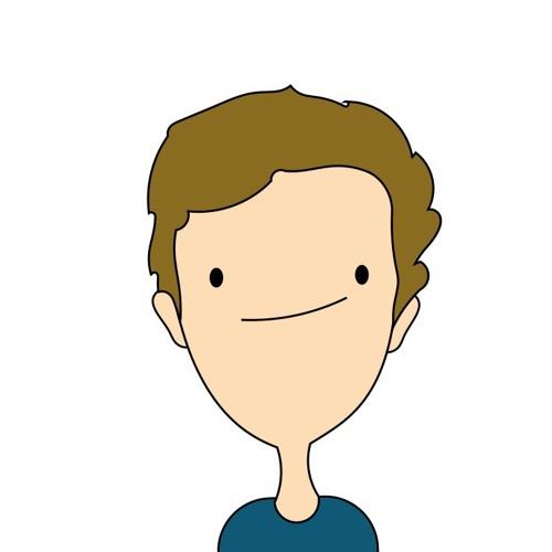 Matt Whipple's avatar