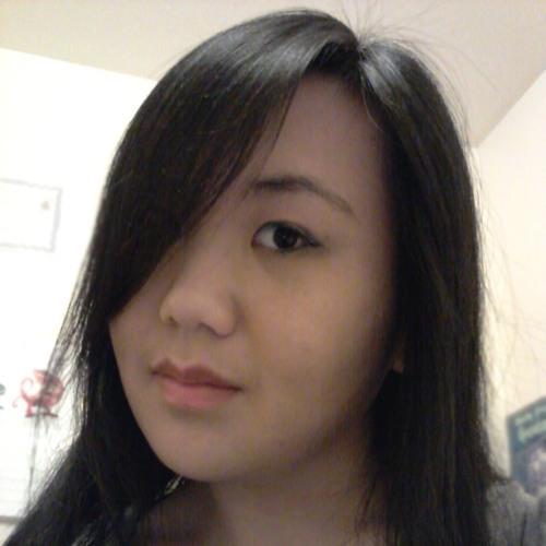 ExPsyle's avatar