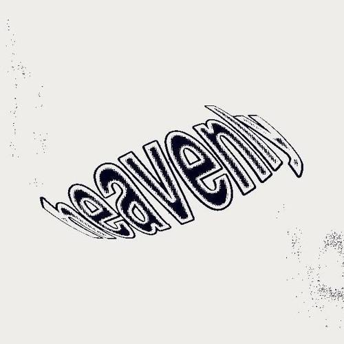 HEAVENLY's avatar
