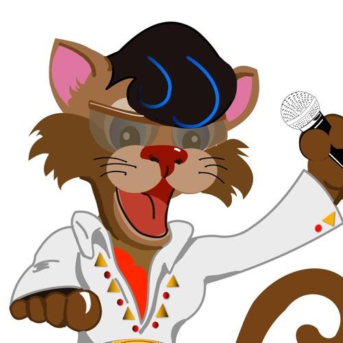 Kopy Catz Shows's avatar