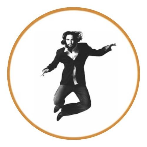 Joshua M. Bott's avatar