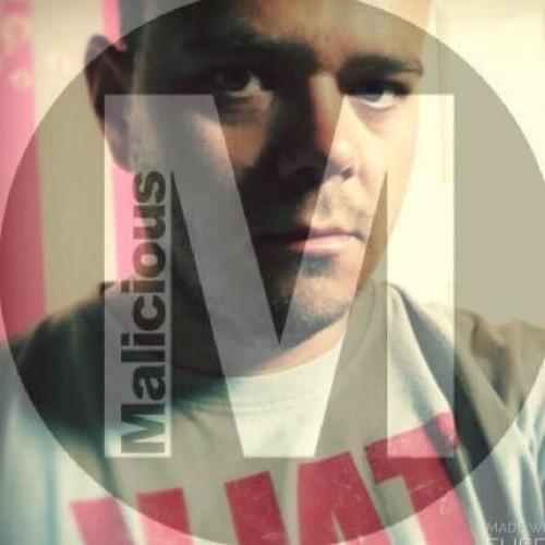 Malicious M's avatar