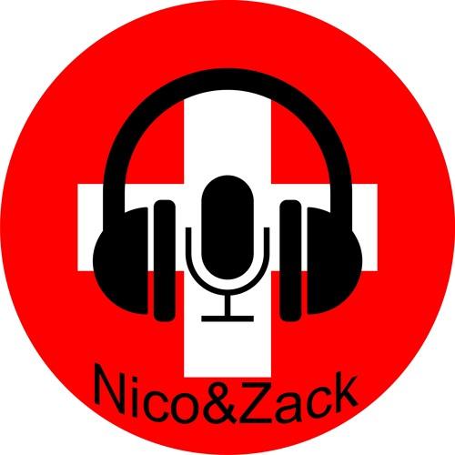 NicoZack's avatar