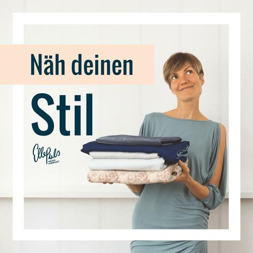Näh deinen Stil by Elle Puls's avatar