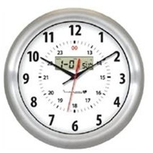 School Clock System's avatar