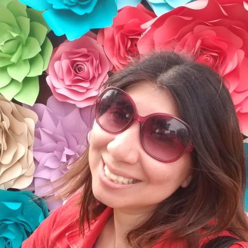 Mallory Carra's avatar
